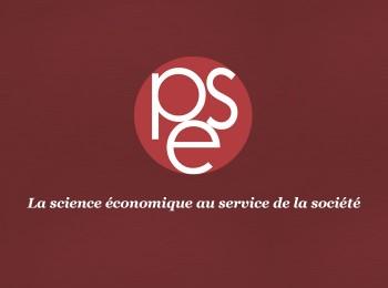 Refonte graphique du site internet PSE