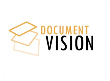 Document vision