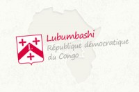 French Alliance of Lubumbashi