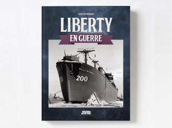 Liberty at war