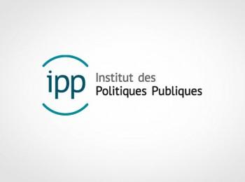 Institut des Politiques Publiques