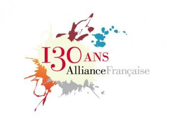 130 ans de l'Alliance française