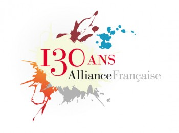 Alliance française is 130 years old
