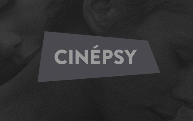 Cinepsy