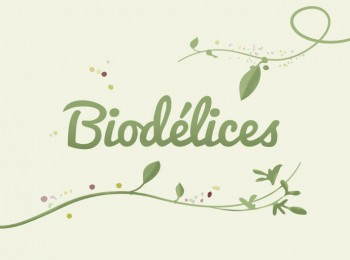 Biodelices