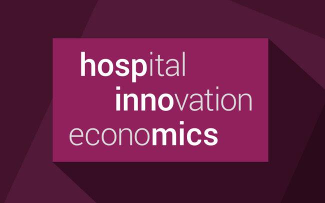 Logo Hospinnomics