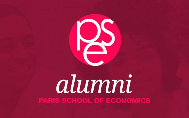 PSE Alumni